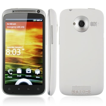 CP-ONEX Android Smart Phone