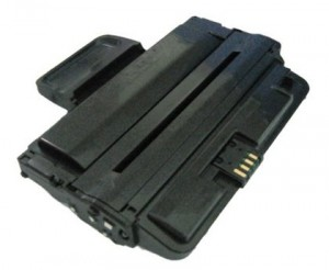 Samsung MLT-D209S New Compatible Black Toner Cartridge