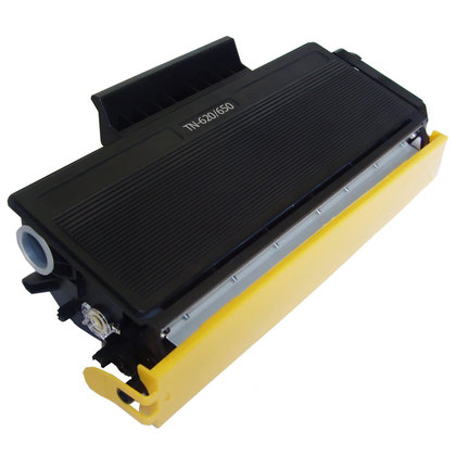 BROTHER-TN620-650-COMPATIBLE toner