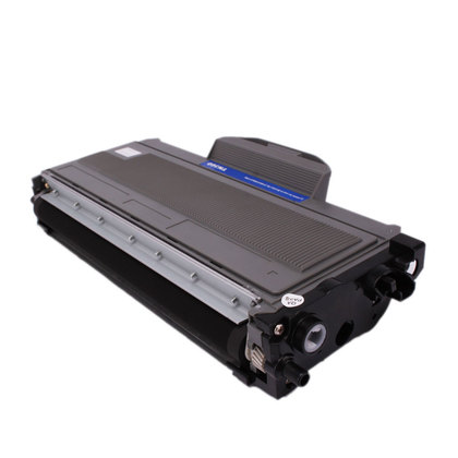 Brother TN-360 New Compatible Black Toner Cartridge (High Yield of TN-330)