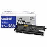 BROTHER-TONER-TN360-OEM