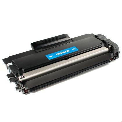 Brother-TN-450-New-Compatible-Black-Toner-Cartridge