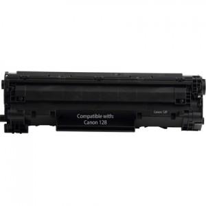 Canon-128-New-Compatible-Black-Toner-Cartridge