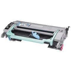 DELL_310-9319 toner cartridge