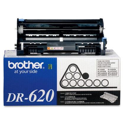 Brother DR-620 OEM Drum Unit
