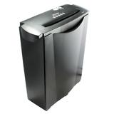 Forta-505SB-5-Sheets-Strip-Cut-paper-shredder