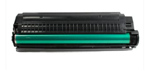 HP-12X-Q2612X-New-Compatible-Toner-Cartridge