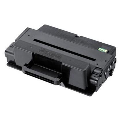 Samsung MLT-D205L New Compatible Black Toner Cartridge