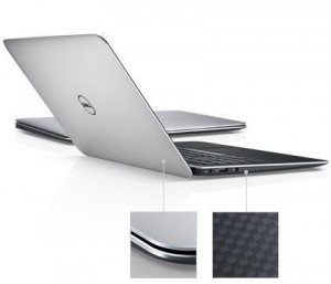 DELL XPS 13 GAMING LAPTOP