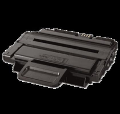 Samsung MLT-D209L New Compatible Black Toner Cartridge