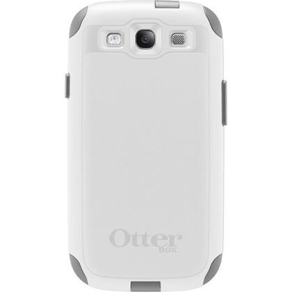 Samsung Galaxy S3 Otterbox™ case