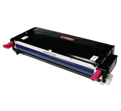 Xerox 6180 Magenta toner cartridge
