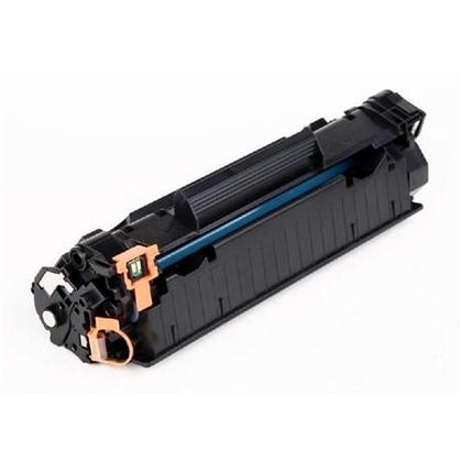 ce285-compitable-toner-cartridge-for-hp-p1102w-hp-m1132-hp-m1212nf