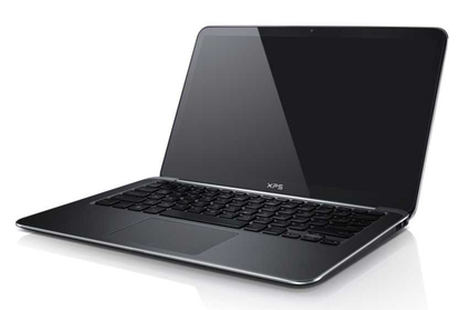 latop on sale dell xps 13 ultrabook is 30 off on 123inkcartridges