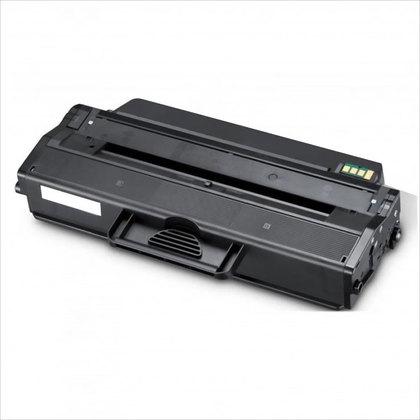 Samsung MLT-D103L New Compatible Black Toner