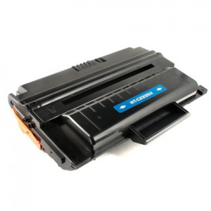 Dell 330-2208 # 330-2209 New Compatible Black Toner Cartridge