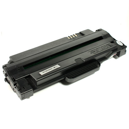 Samsung MLT-D105L New Compatible Black Toner Cartridge