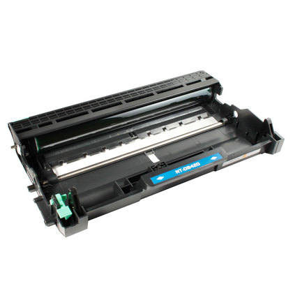 Brother-DR-420-New-Compatible-DRUM-Unit