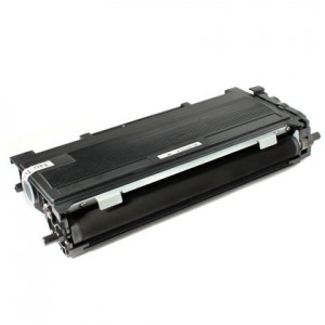 Brother TN-350X New Compatible Black Toner Cartridge (Extra High Yield 5,000 pages)