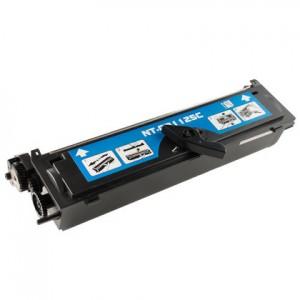 DELL-310-9319-New-Compatible-Black-Toner-Cartridge