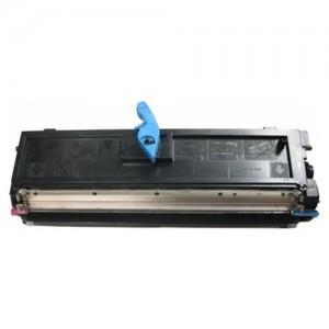 DELL-310-9319 New Compatible Black Toner Cartridge