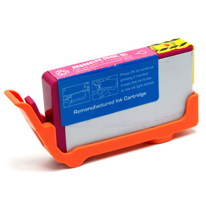 HP-564XL-Remanufactured-Magenta-Ink-Cartridge-New-Version-_CN686WN_