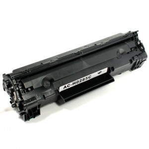 HP-85A-CE285A-New-Compatible-Black-Toner-Cartridge