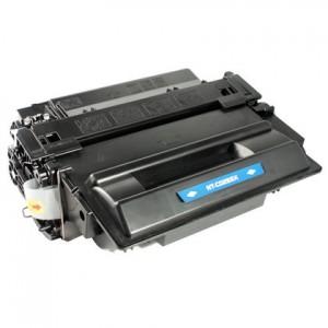 HP-CE255C-New-Compatible-Black-Toner-Cartridge