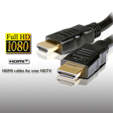 High Quality HDMI Cable 1.4
