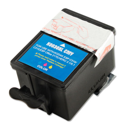 Kodak-30XL-New-Compatible-Color-Ink-Cartridge