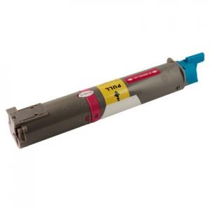 Okidata-43459302-43459406-New-Compatible-Magenta-Toner-Cartridge