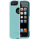 OtterBox® Commuter™ iPhone 5 Case