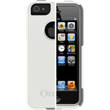 OtterBox® Commuter™ Series Case For iPhone 5