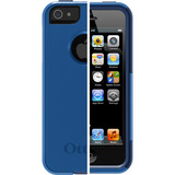 OtterBox® Commuter™ Series Case For iPhone 5, Night Sky