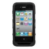 OtterBox® Defender™ Series Case For iPhone 5