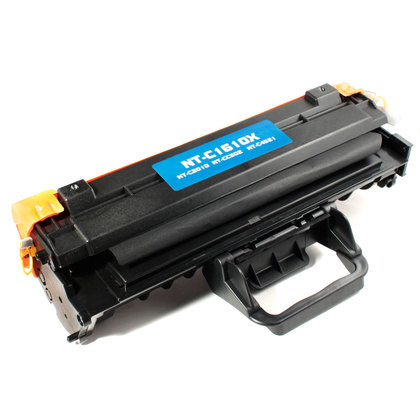 Samsung ML-1610D2 New Compatible Black Toner (High Yield)