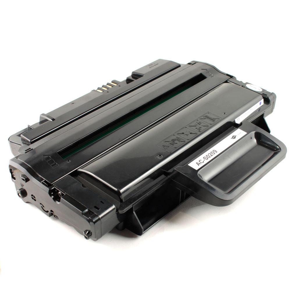 Samsung MLT-D209S Compatible Black Toner Cartridge