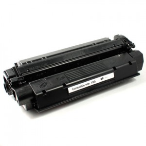 Canon X25 New Compatible Black Toner Cartridge