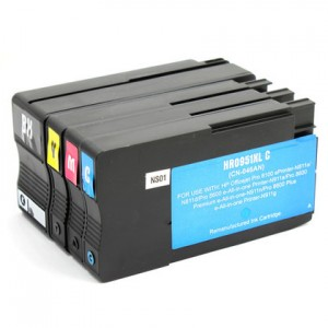great saving buying hp 950xl 951xl ink cartridge combo high yield for hp officejet pro printer. Black Bedroom Furniture Sets. Home Design Ideas