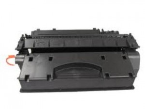 HP CF280X New Compatible Black Toner Cartridge High-Yield