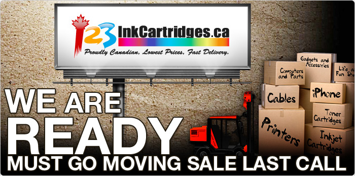 123inkcartridges new address