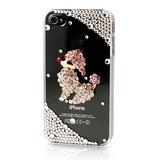 iPhone-4-4S case