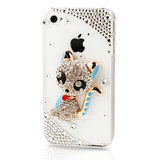 iPhone 4 iPhone 4s case accessories