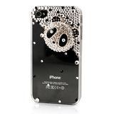 cheap iphone 4 accessories