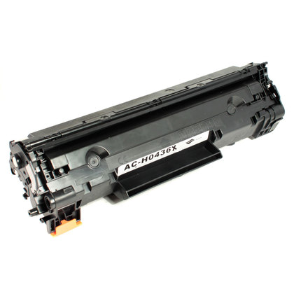 HP-36A-_CB436A_-New-Compatible-Black-Toner-Cartridge-X
