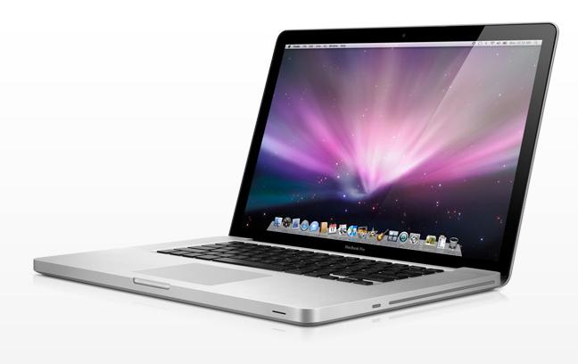 minidisplay port for Macbook pro