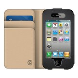 Griffin® Midtown Wallet for iPhone 5