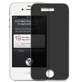 Screen Protector for Apple iPhone 4, Transparent