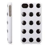 Griffin® Reveal Orbit iPhone case