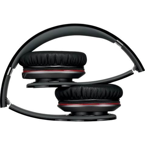 Dr. Dre 9000001101 Beats Solo HD